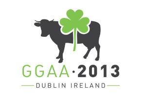 GGAA Logo 2013