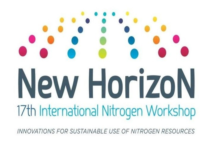 Special Issue from the 17th International Nitrogen Workshop published, December 2014